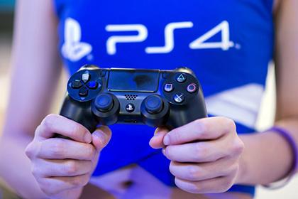 Sony запускает киберспортивную лигу четвертой PlayStation