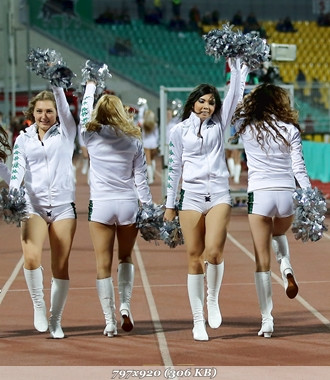 http://img-fotki.yandex.ru/get/3303/14186792.c6/0_e8bbc_d08b5bc4_orig.jpg