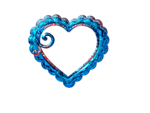 Frame Heart (2).png