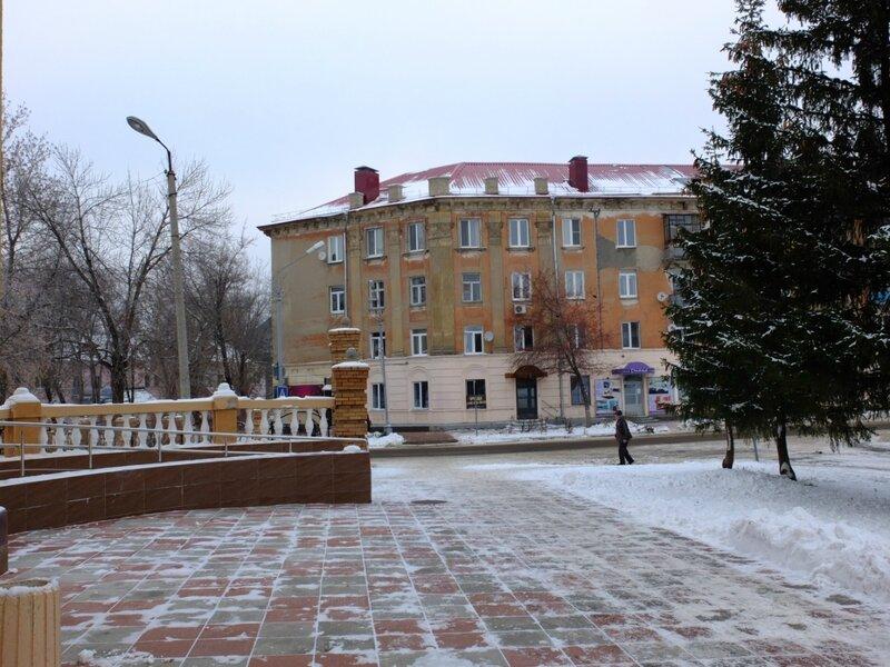 Новокуйбышевск 169.JPG