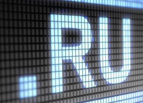 RU NET.jpg