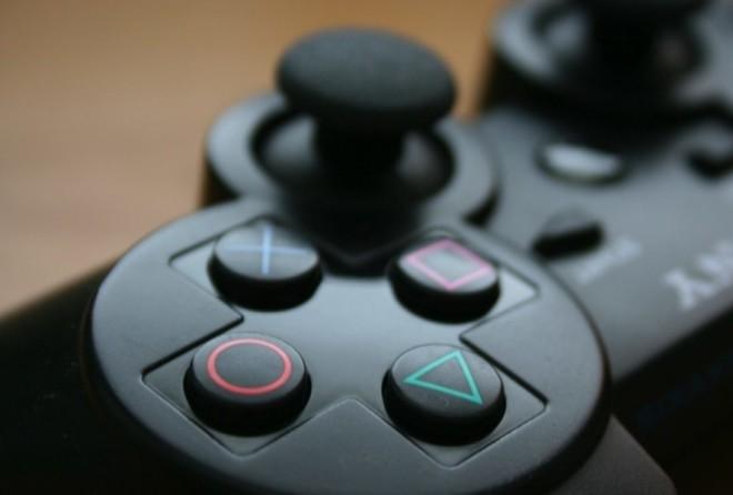 5 Преимуществ Видеоигр (4 фото)
