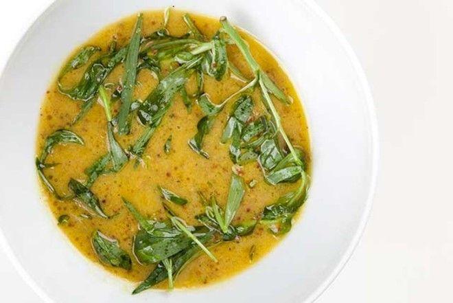 Этот соус сделает ваш шашлык пряным и пикантным. Количество порций: на 1 кг мяса. Приготовление: 120