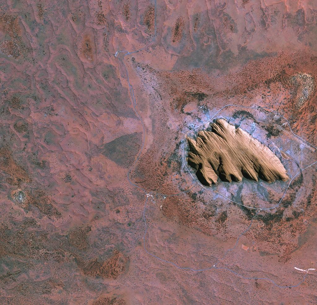 Nasha-prekrasnaya-planeta-8211-vid-s-orbity-28-foto