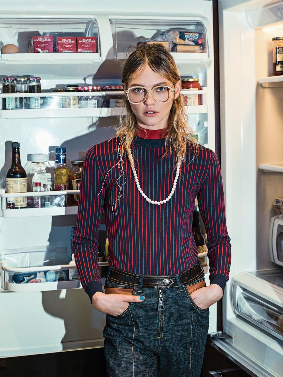 Sasha-Pivovarova-na-stranicax-Vogue-9-foto