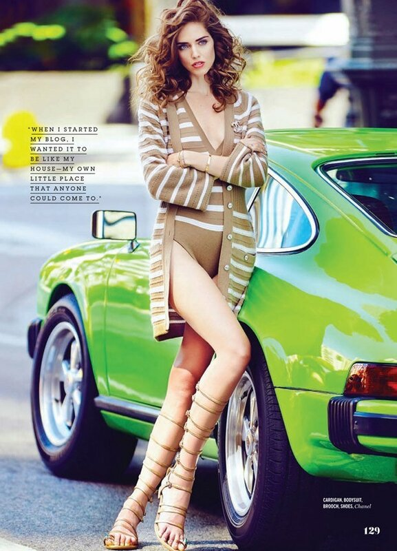 Chiara-Ferragni-Cosmopolitan-Max-Abadian-04-620x859.jpg
