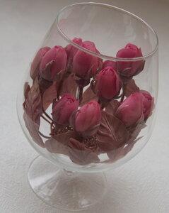 Роза - царица цветов 3 0_170823_244e8b71_M