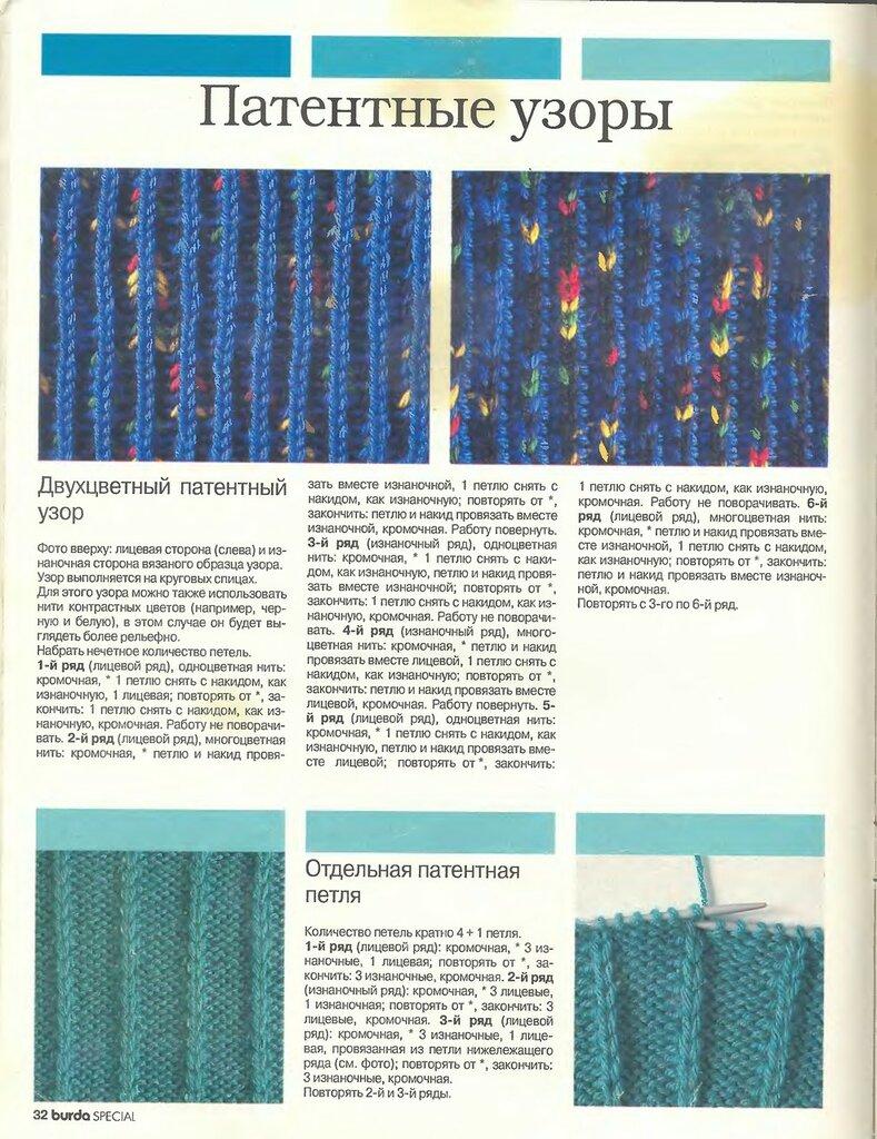 Комплект: вязаный жакет, шапочка, шарф, гетры и варежки 13