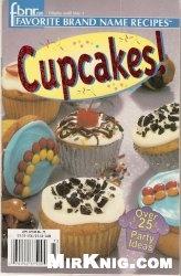 Cupcakes! №73 2001