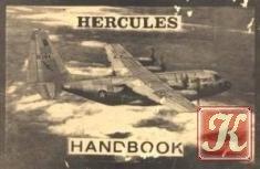 Книга Hercules Handbook