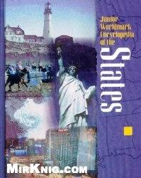 Книга Junior Worldmark Encyclopedia of the States