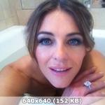 http://img-fotki.yandex.ru/get/3303/312950539.16/0_133f24_3a7784f0_orig.jpg