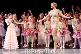 http://img-fotki.yandex.ru/get/3303/318024770.27/0_13585b_6e0b8dd_orig.jpg