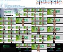 http://img-fotki.yandex.ru/get/3303/322339764.1f/0_14d1ba_71af10c7_orig.jpg