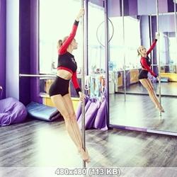 http://img-fotki.yandex.ru/get/3303/322339764.63/0_15383a_efd8caf6_orig.jpg