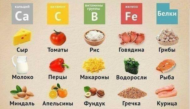 https://img-fotki.yandex.ru/get/3303/60534595.1033/0_168662_583b465e_XL.jpg