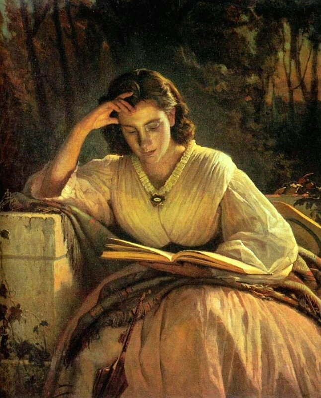 Портрет Софьи Крамской, 1869 kramskoy 9.jpg