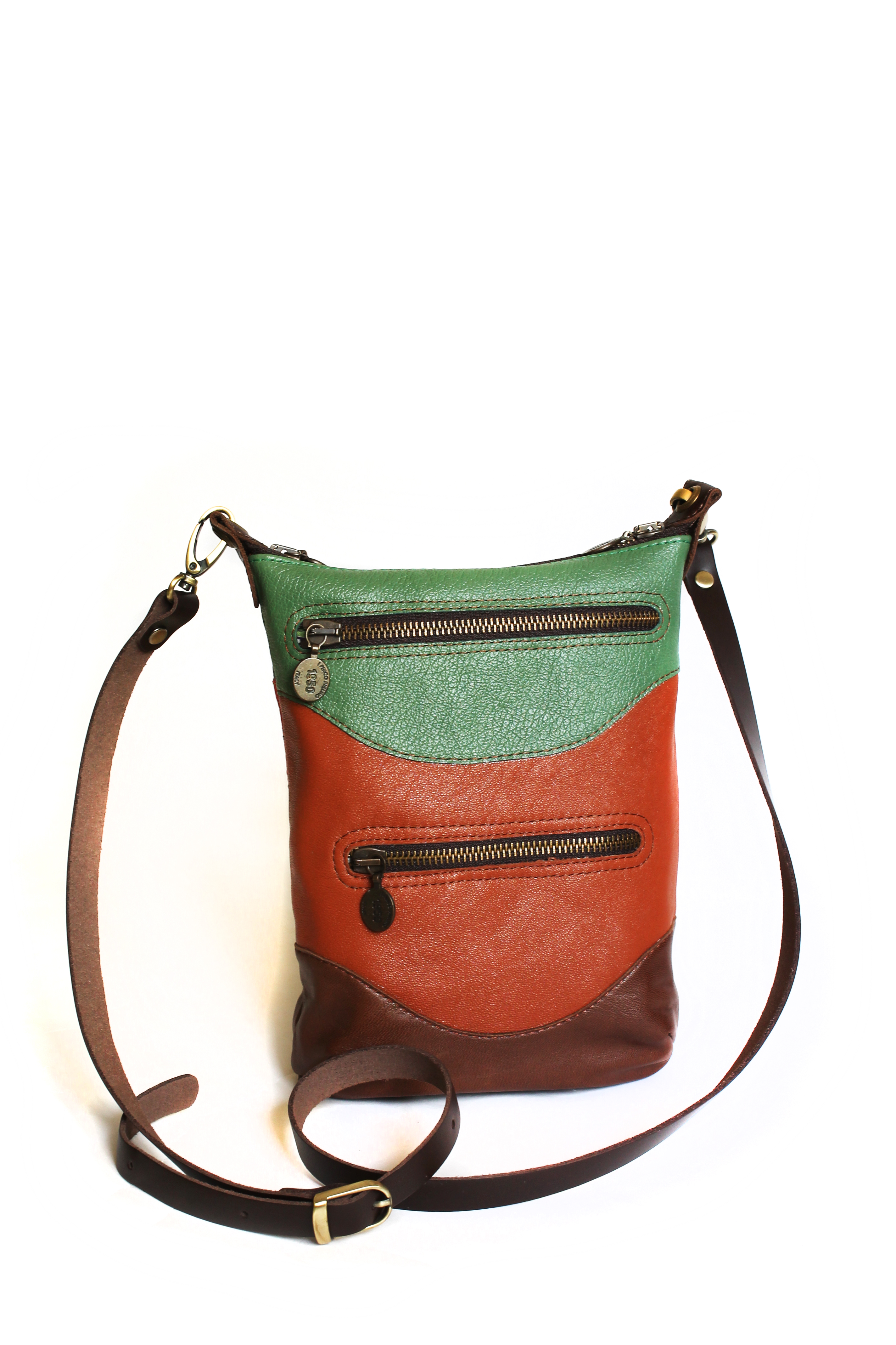сумочка для документов