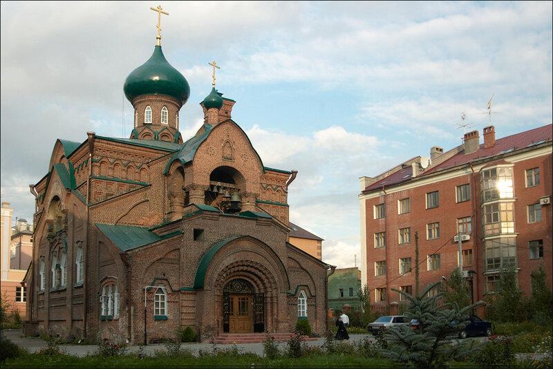 http://img-fotki.yandex.ru/get/3303/alexunder65.8/0_17beb_f7f8ee61_XL