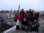 Alkobus в Эстонии 2