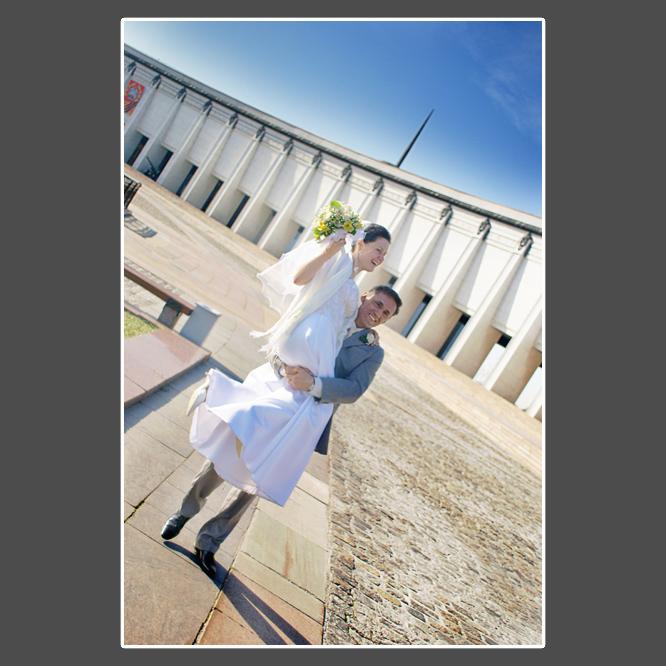 обработка свадебных фотосессий для печати свадебных фотографий свадебным фотографом Кириллом Кузьминым
