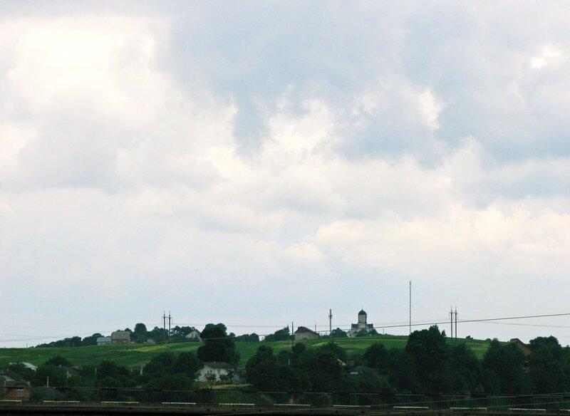 Погода в москве на 1 по 10 сентября