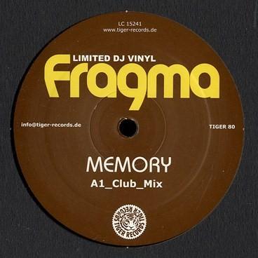 Fragma_-_Memory-Vinyl-2008-QMI