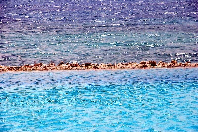 Остров Уманг