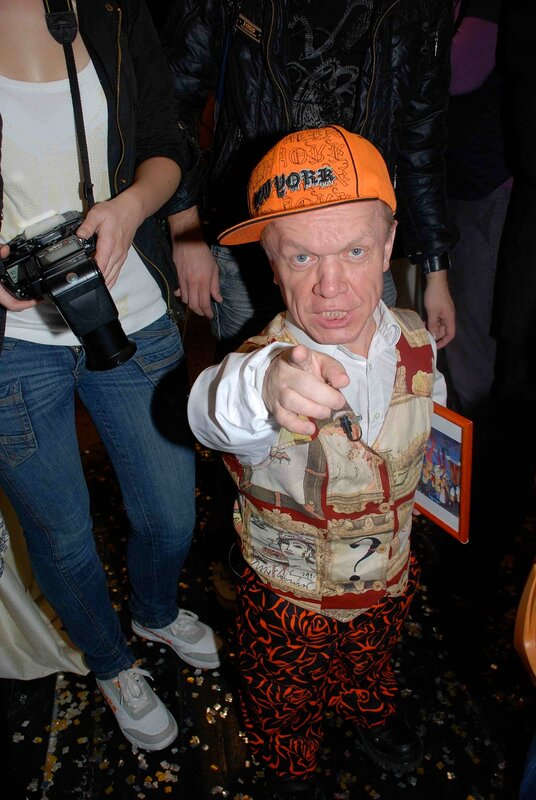 http://img-fotki.yandex.ru/get/3303/tchepurina.5/0_1ee2d_b7bdbafc_XL.jpg