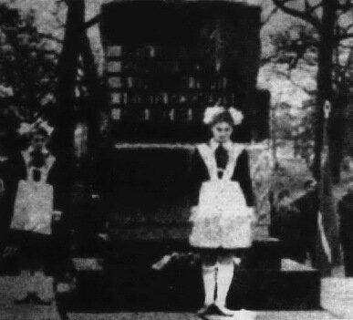 Памятник бойцам и командирам 4-1 дивизии НКВД в Борисполе