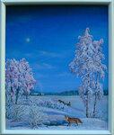 P1170649 зимняя сказка 3.jpg