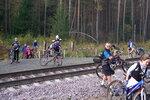 2008-10-05 028.JPG