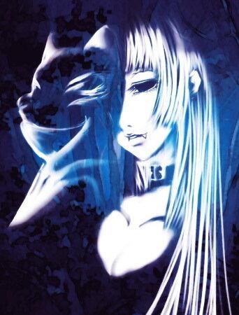 http://img-fotki.yandex.ru/get/3303/zarakikurosaki.b6/0_32d4_c78df9da_L