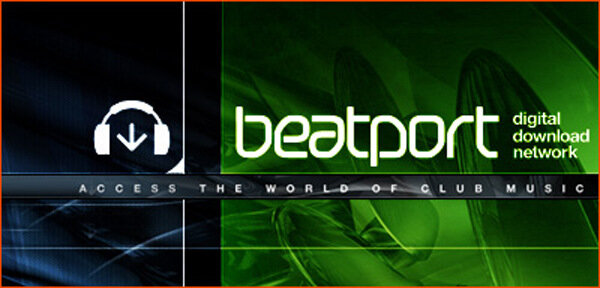VA - Beatport Top 10 Deep House (26-07-08)