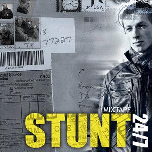 STUNT -