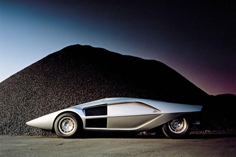 Lancia Stratos Zero 1970.jpg