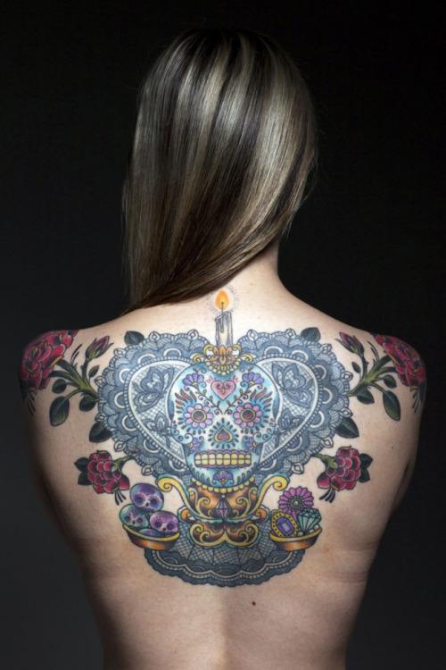 Tattoo You.jpg