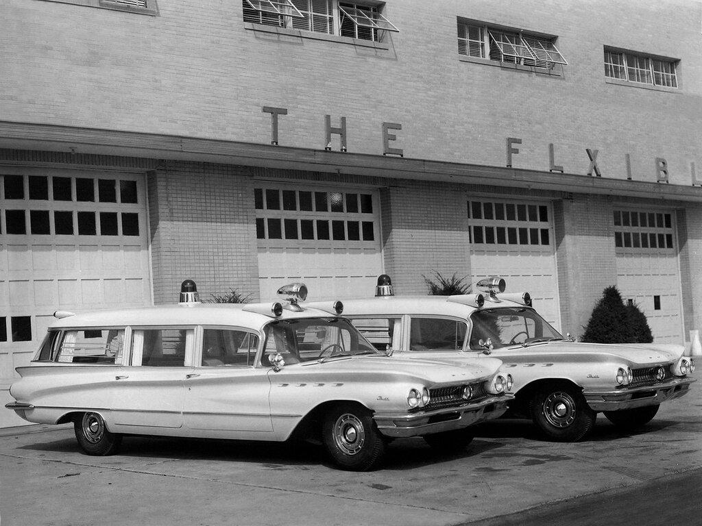 1960_Flxible_Buick_Premier_Ambulance_emergency_stationwagon_classic______f_2048x1536.jpg
