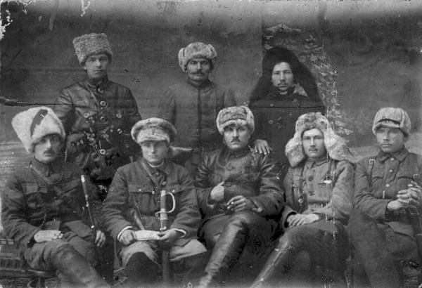 zaimka-ru_larkov-shishkin-partisan.jpg