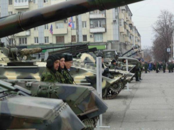 20141101_Луганск_оккупанты_5.jpg