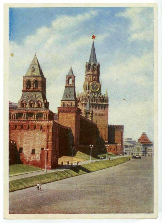 1947 �����.jpg