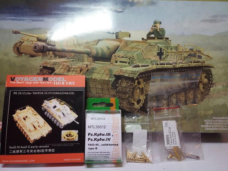 Sturmgeschütz Ausf.G  0_d994b_15b2cae1_XL