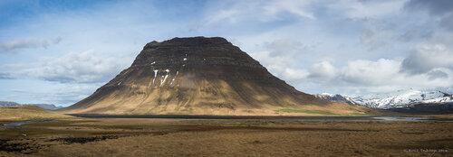 Исландия 31.1.jpg
