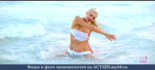 http://img-fotki.yandex.ru/get/3304/136110569.35/0_14eac3_851a40a6_orig.jpg