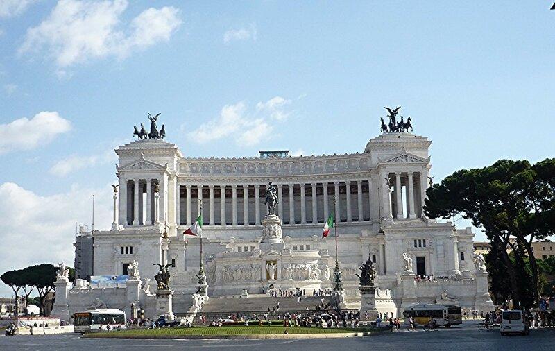 Италия  2011г.  27.08-10.09 177.jpg