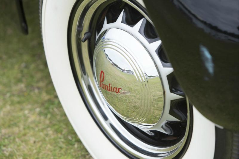 Pontiac-Six-4-Litre-Motorhome-1936-11.jpg