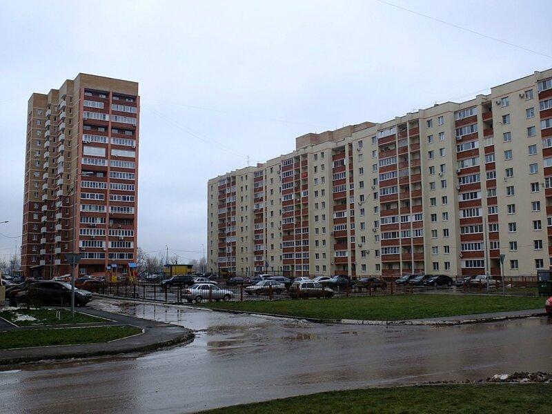 пл. Куйбышева, чапаевская, ЖК Волгарь 228.JPG