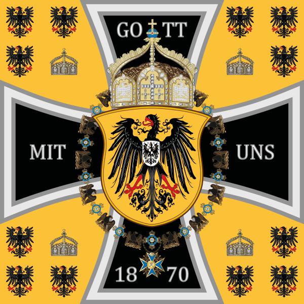 Kaiserstandarte_des_Deutschen_Heeres_(Deutsches_Reich)_1888_-_1918.png