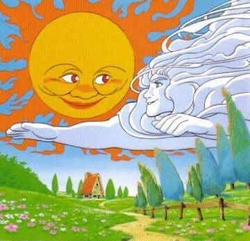 солнце и ветер.jpg