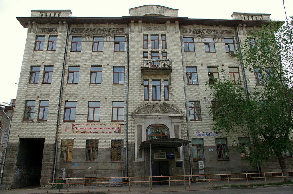 https://img-fotki.yandex.ru/get/3304/239440294.1a/0_11469c_be9a70b1_XXL.jpg